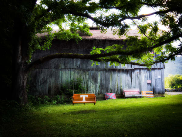 Tennessee Country Photography Art   Mark Steele Photography Inc