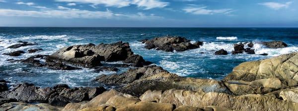 Big Sur Coast California Photography Art   Mark Steele Photography Inc