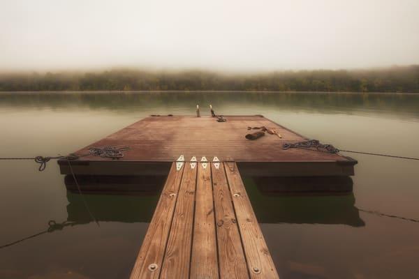 Tennessee Dock Photography Art   Mark Steele Photography Inc