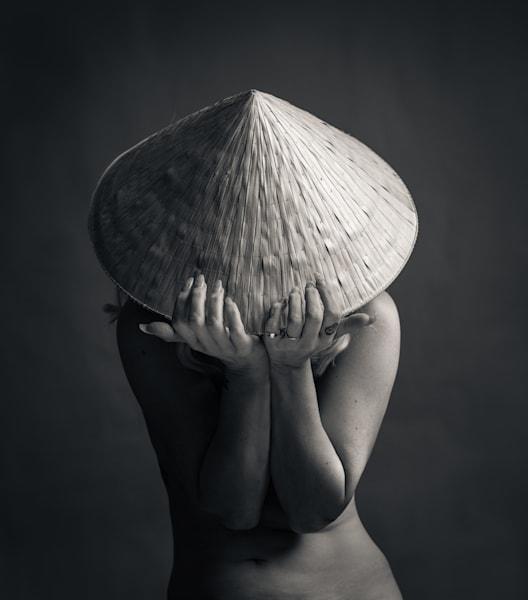 Chinese Hat Photography Art   Dan Katz, Inc.
