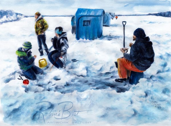 Minnesota ice 1080 ngcioz