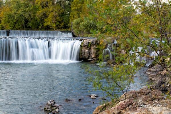 JStoner-Grand Falls-Joplin