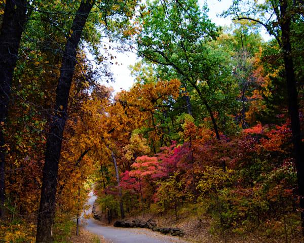 PLong-Autumn-Splendor-Trail