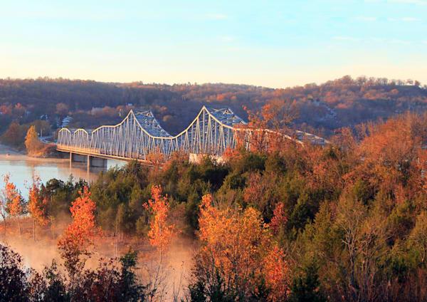 PLong-Fall-Bridge
