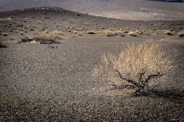 Another World - Death Valley National Park California landscape photograph print