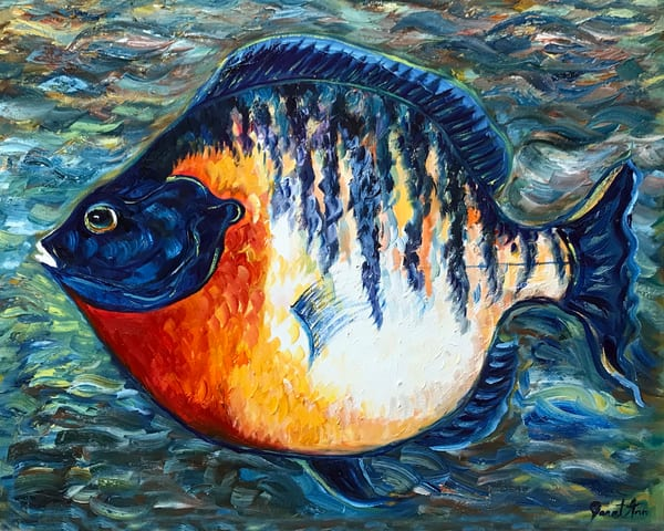 jwoods-fish-joyful-oil