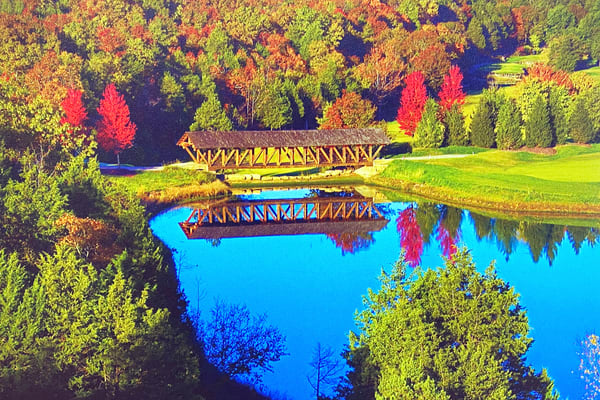 PLong-covered-bridge-colorful