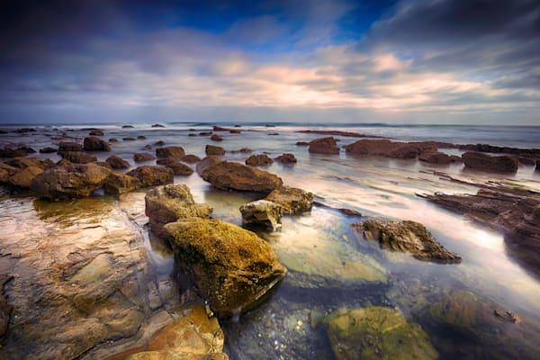 Pelican Point | Shop Photography by Rick Berk