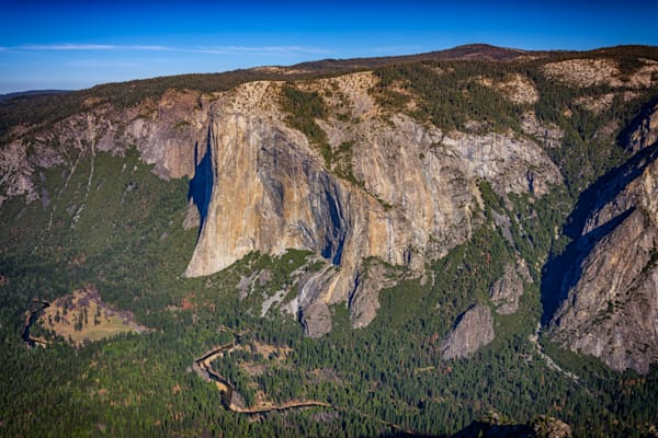 El Capitan | Shop Photography by Rick Berk