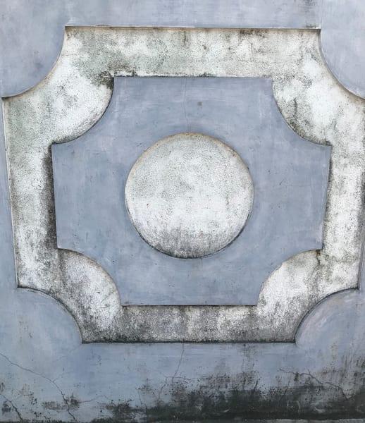 India 11 | Marcy Bernstein | Roost Artist