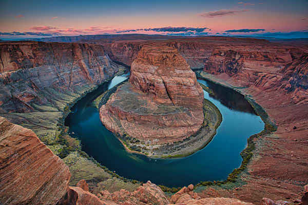 Arizona/Grand Canyon