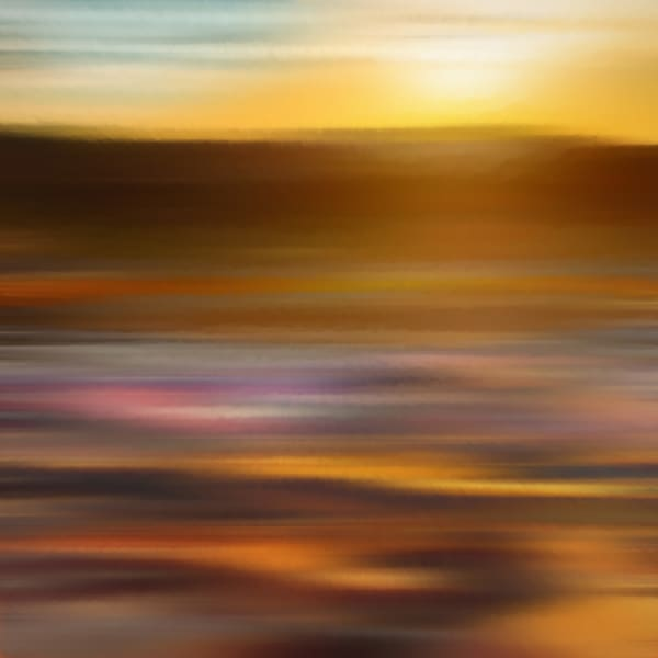 Capturing The Light Project 6 Photography Art | Grace Fine Art Photography by Beth Sheridan