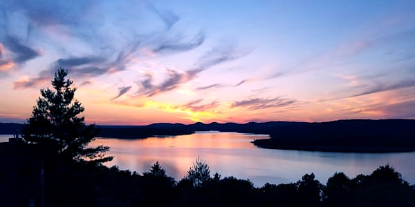 DHaberman-Table-Rock-Lake-Lilac-Purple
