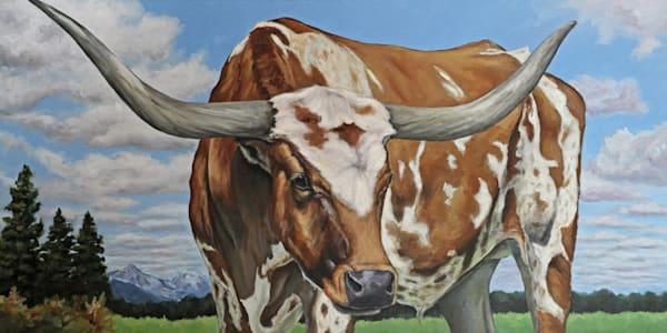 Dubious Art   Joan Frimberger Fine Art