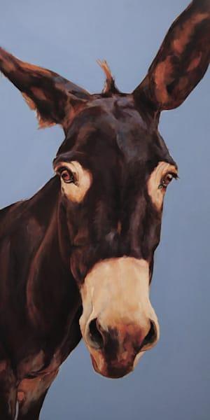 Matilda Art | Joan Frimberger Fine Art