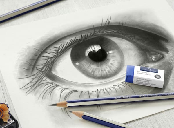Sketching Class  | thecalliart