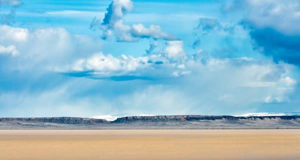 Desertscapes 7 Photography Art   TheSpiritographer