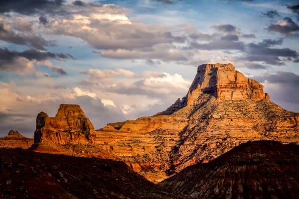 Desertscapes 9 Photography Art   TheSpiritographer