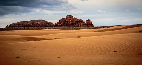 Desertscapes 14 Photography Art   TheSpiritographer