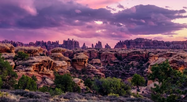 Desertscapes 30 Photography Art   TheSpiritographer