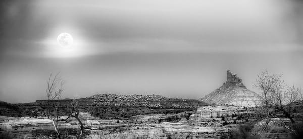 Desertscapes 31 Photography Art   TheSpiritographer