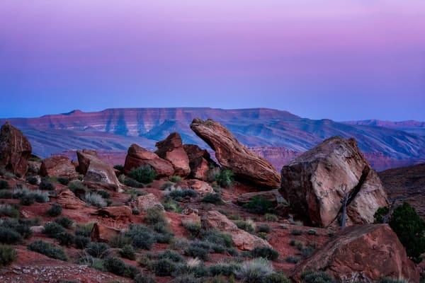 Desertscapes 32 Photography Art   TheSpiritographer