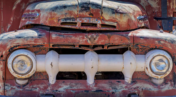 White Grill Photography Art   frednewmanphotography