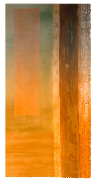 Moonstone Bars 1a Art | Designs by Teri