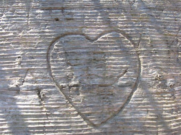 Love You Art   kathleenschmalzartist