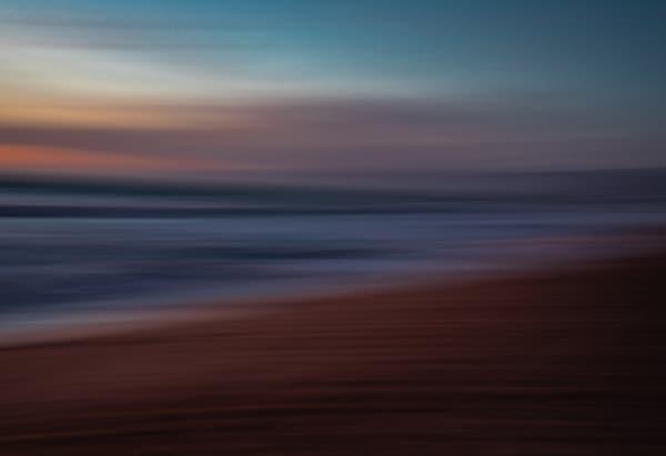 Sunset Hollywood Beach 3