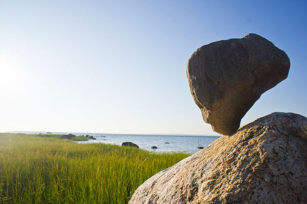 One Rock Art | capeanngiclee