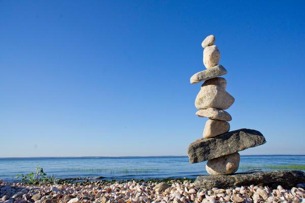 Greek Rocks Art | capeanngiclee