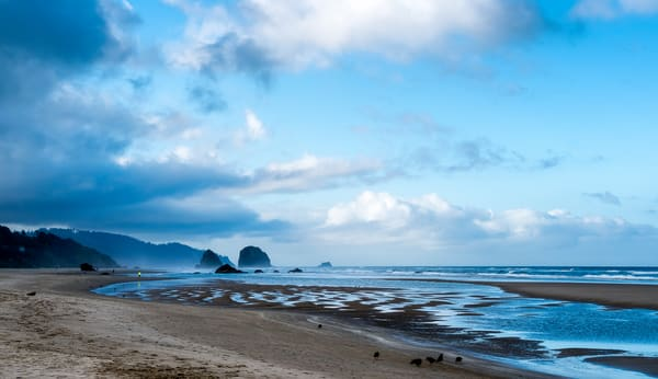 Oceanscapes 8 Photography Art | TheSpiritographer