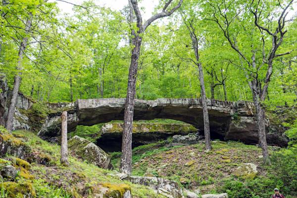 DHaberman-Natural-Bridge