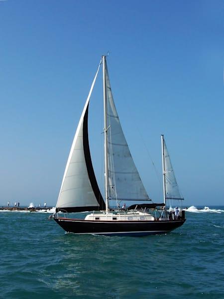 MPhillip-sailboat-jetty-SPI