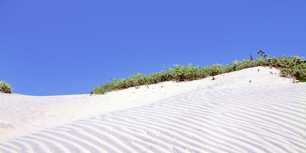 MPhillip-White-Dunes-Blue-Sky