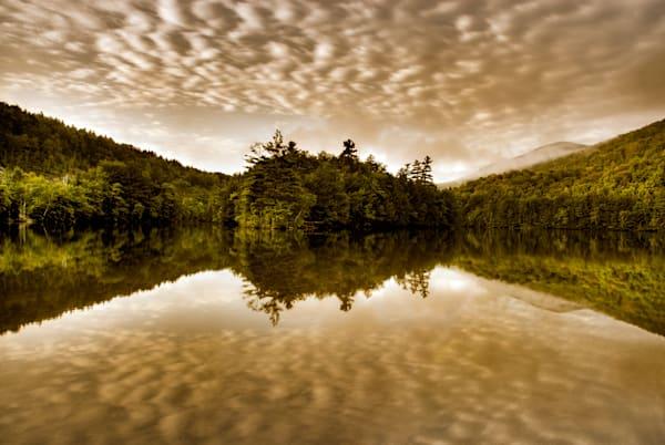 Reflections Art | Cincy Artwork