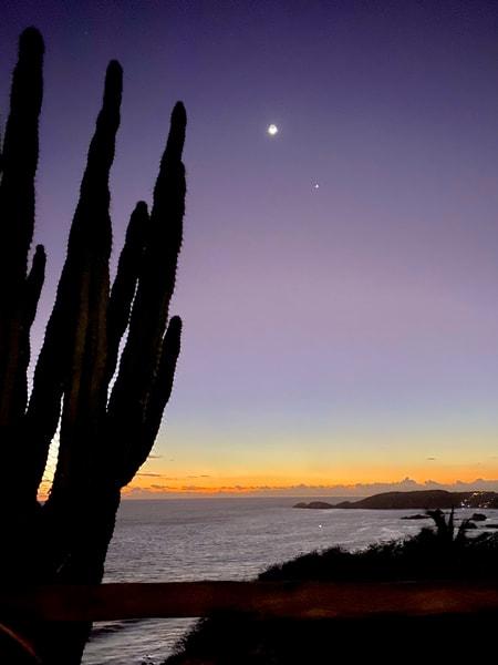 Seascapes 5 Photography Art | TheSpiritographer