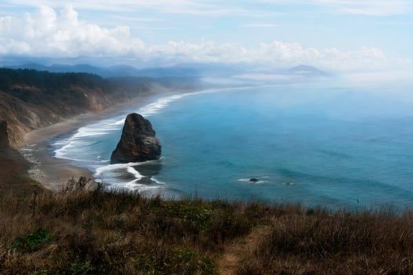 Seascapes 3 2 Photography Art | TheSpiritographer