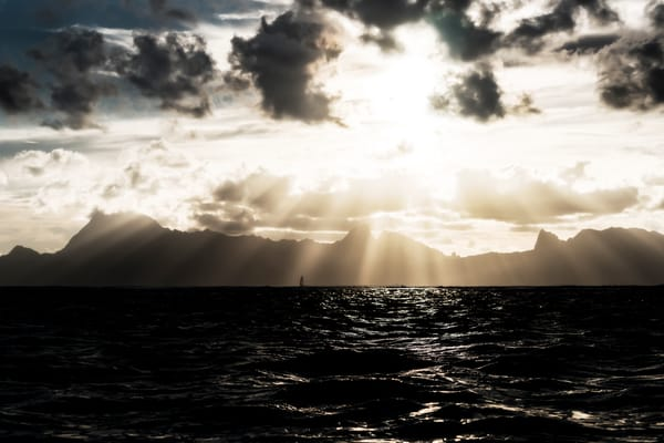 Seascapes 1 2 Photography Art | TheSpiritographer