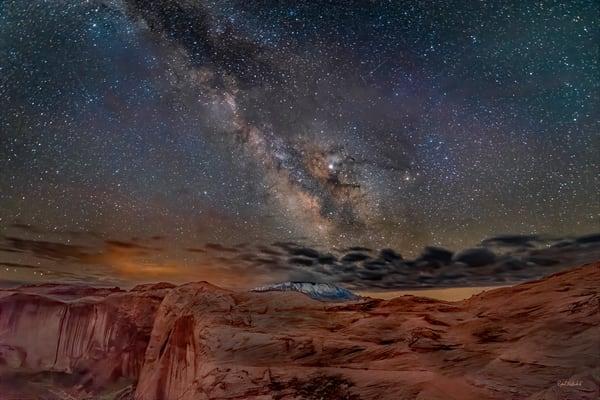 Sacred Skies Photography Art   McKendrick Photography