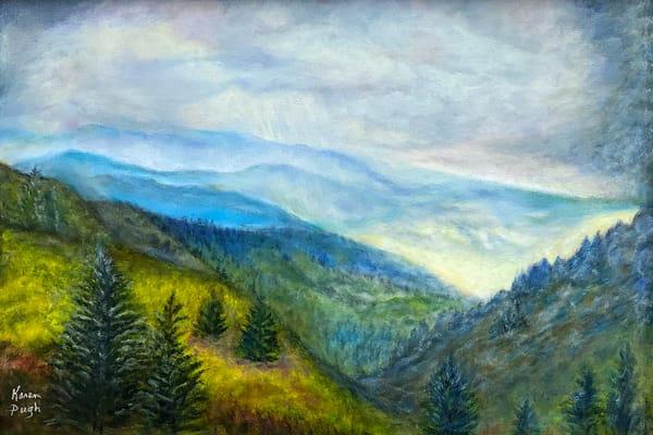 KPugh-Blue-Ridge-Mountains