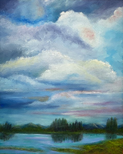 KPugh-Cloudy-Blue-Sky