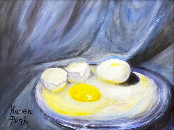 KPugh-Blue-Eggs-Still-Life