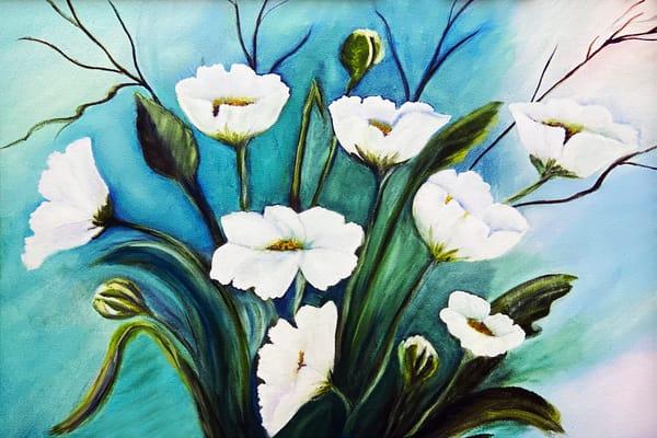 KPugh-Spring-Lilies
