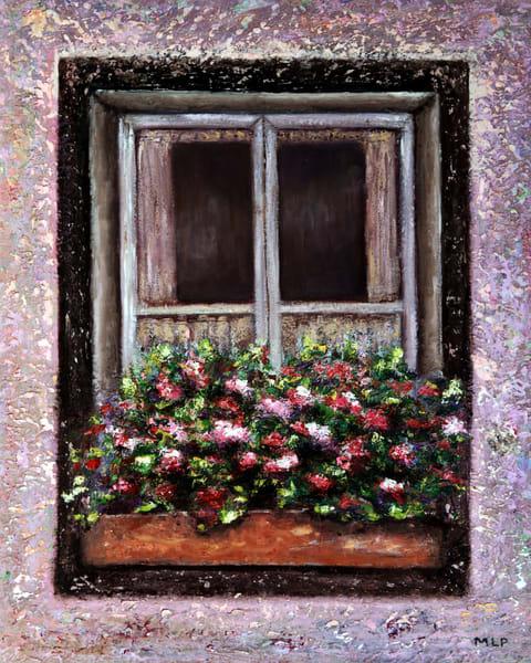 MPhillip-Pink-Window-Flowers