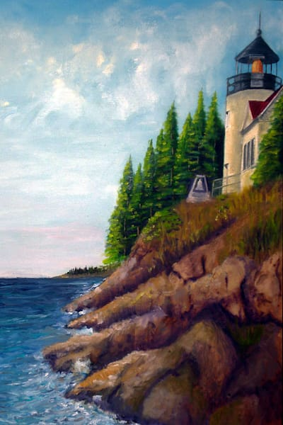 MPhillip-NE-Lighthouse