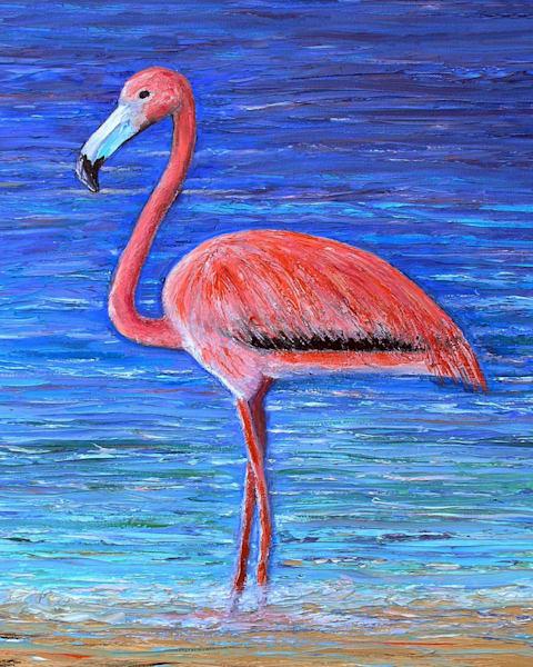 MPhillip-Pink-Flamingo