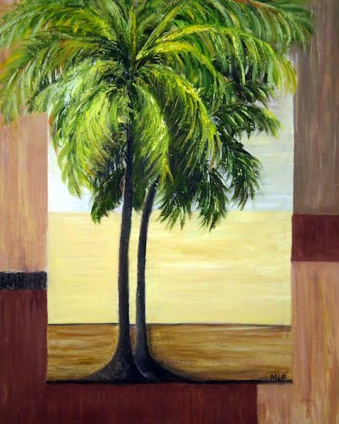 MPhillip-Blocked-Palms-Multi