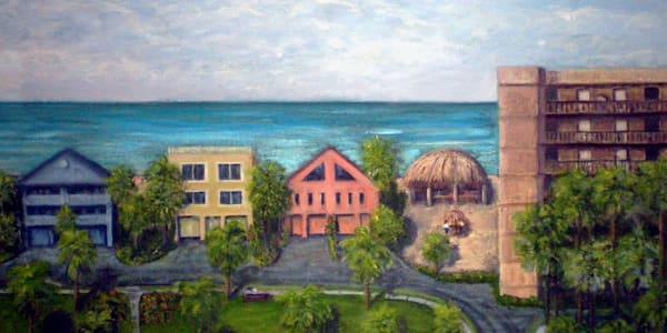 MPhillip-Beach-Houses-Condo